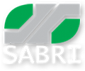 Sabri Industries