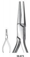 Dental Instruments Pliers